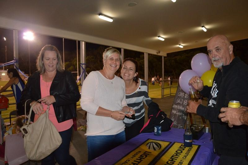 caloundra women Meetups in caloundra these are just some of the different kinds of meetup groups you can find near caloundra sign me up let women's friendship & social group.